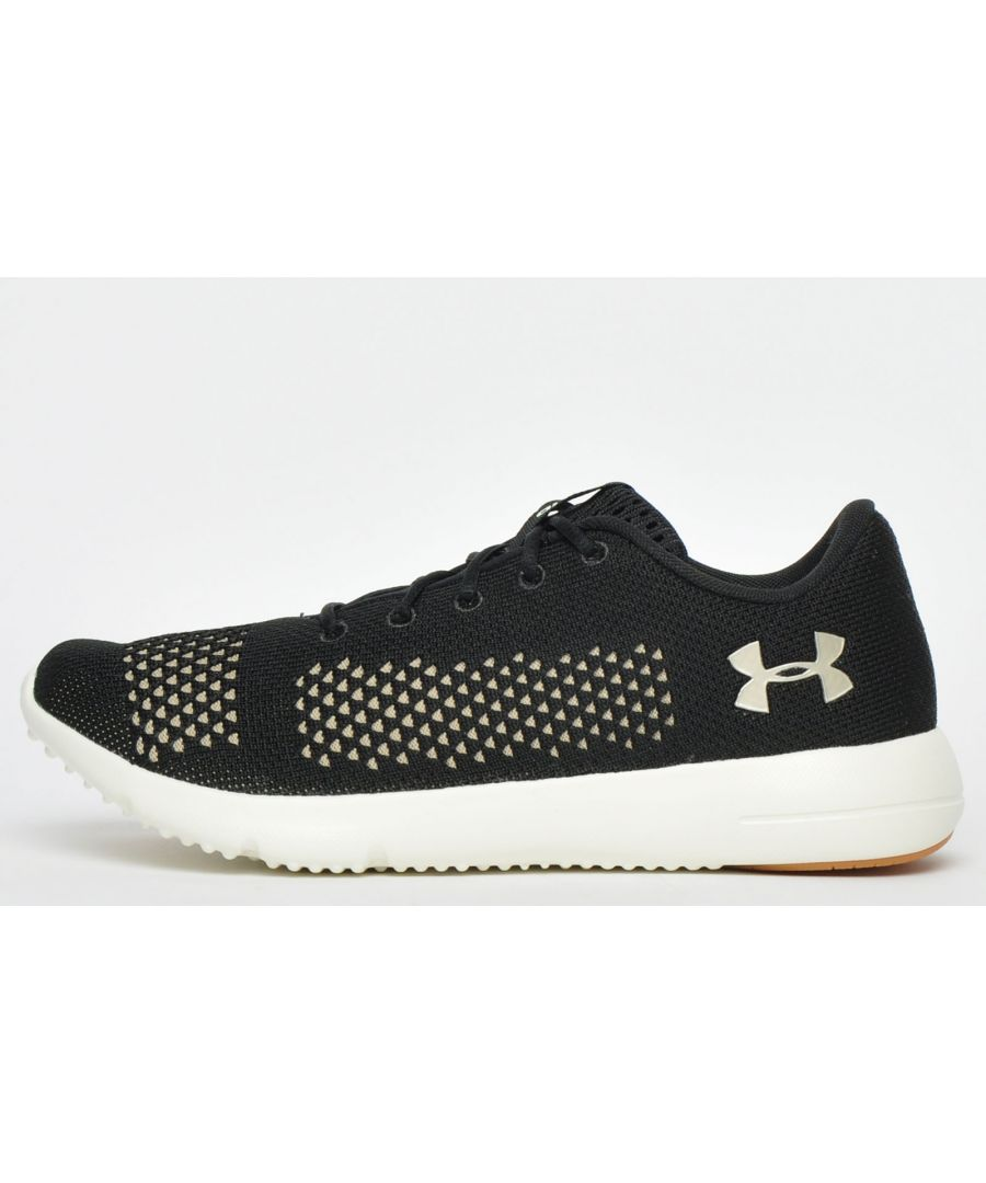Image for Under Armour Rapid Womens