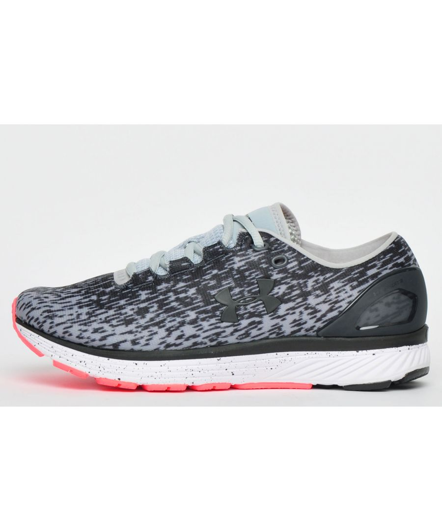 Image for Under Armour Charge Bandit 3 Womens