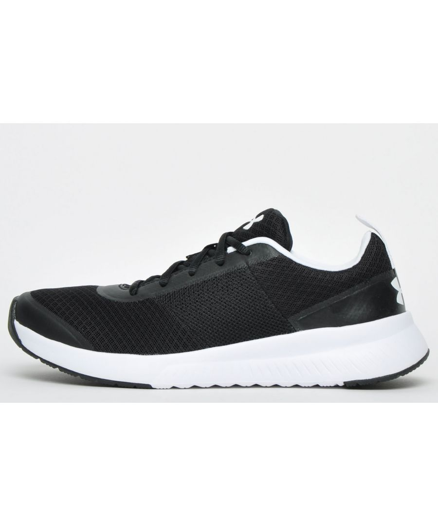 Image for Under Armour Aura Womens