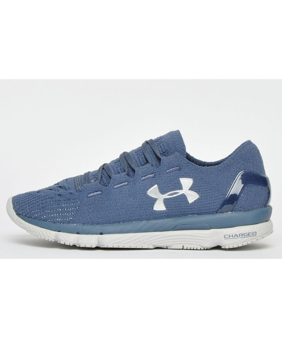 Image for Under Armour Speedform Slingshot Womens