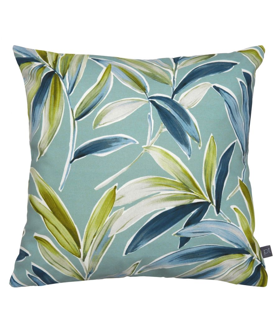 Image for Ventura Cushion