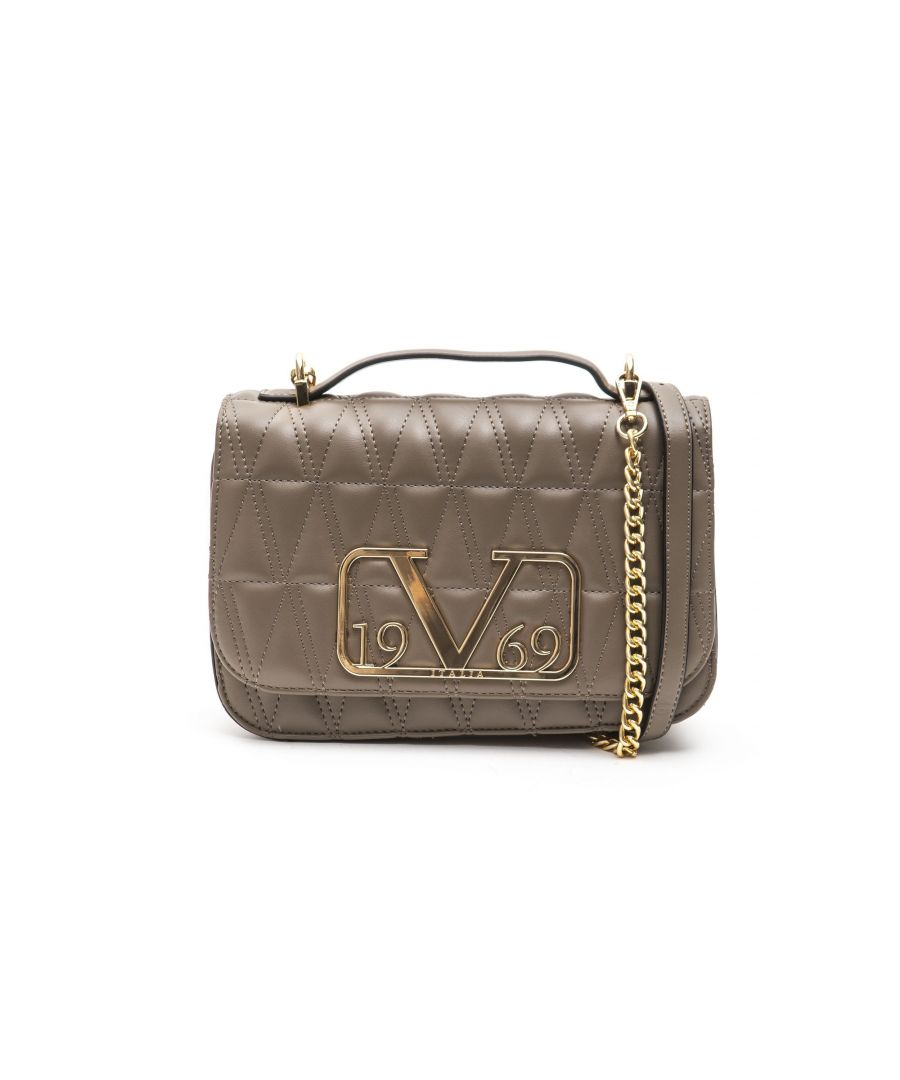 Image for 19V69 Italia Women's Bag In Brown