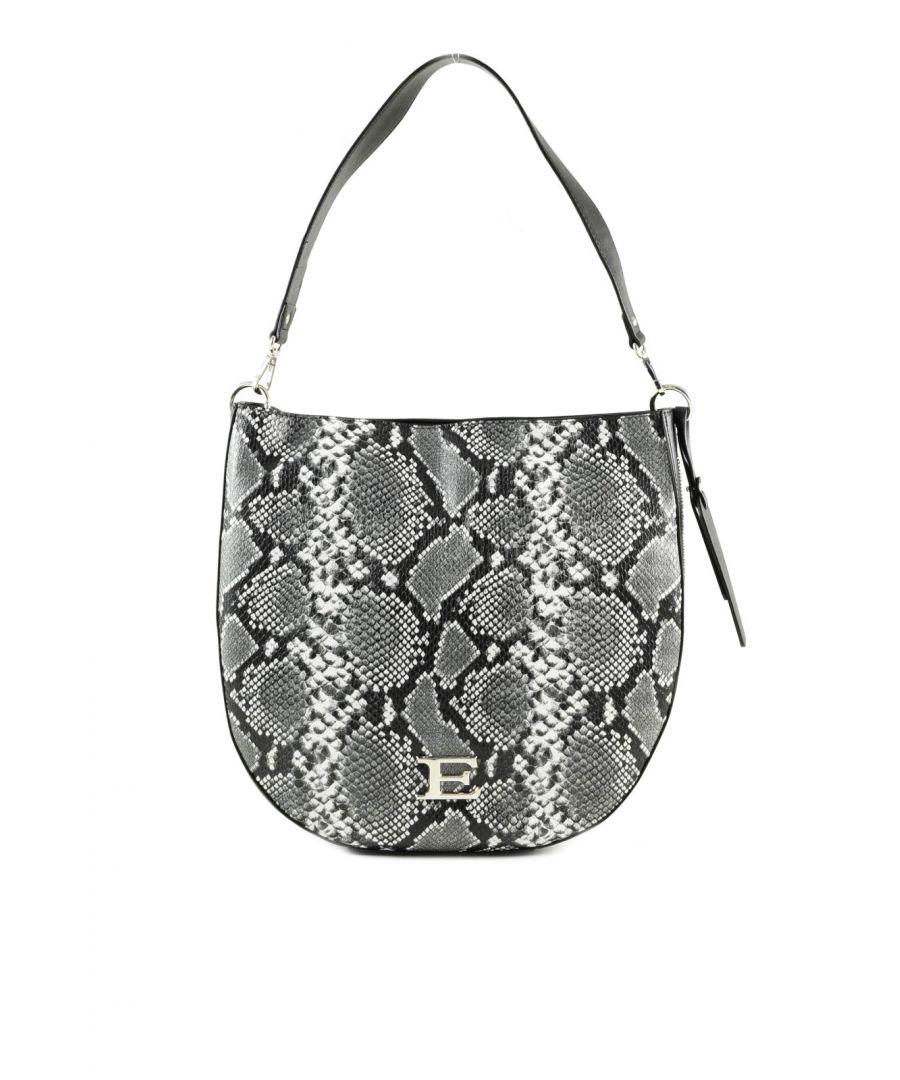Image for Ermanno Scervino Women's Bag In Black