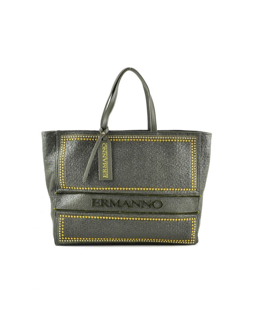 Image for Ermanno Scervino Women's Bag In Green