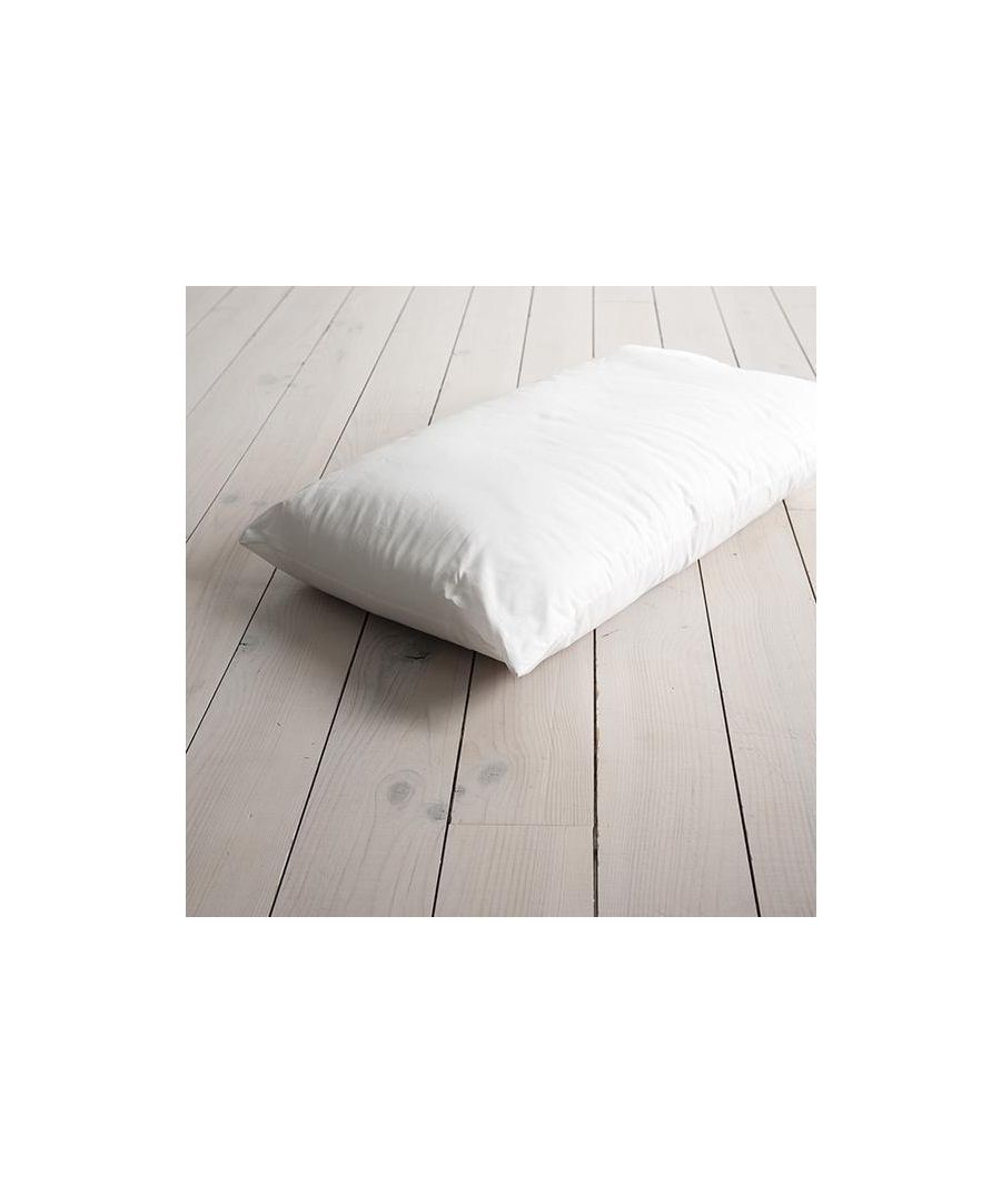 Image for We Sell Sleep Sound Sleep Anti-Snore Pillow