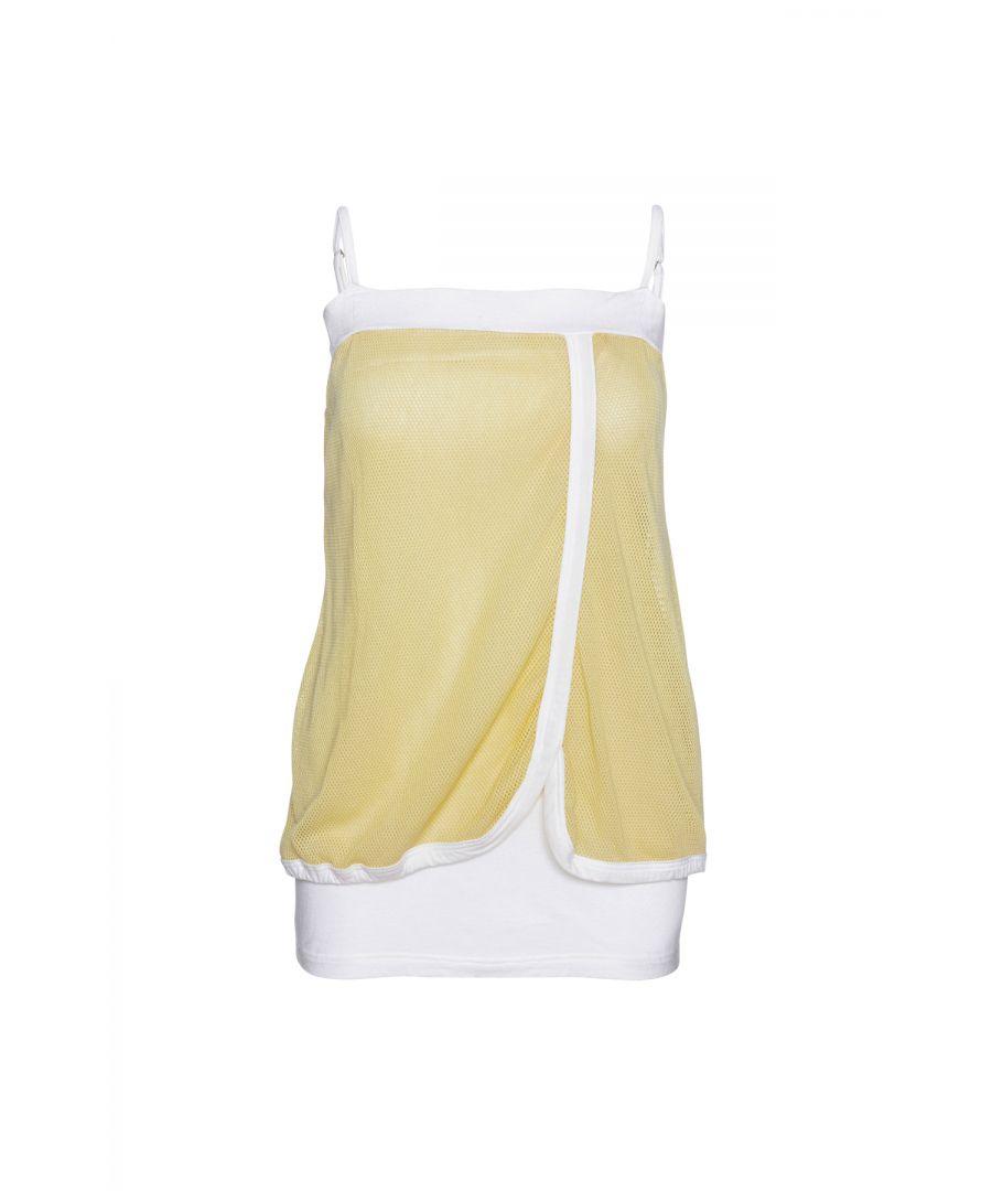 Image for Layered Mini Dress