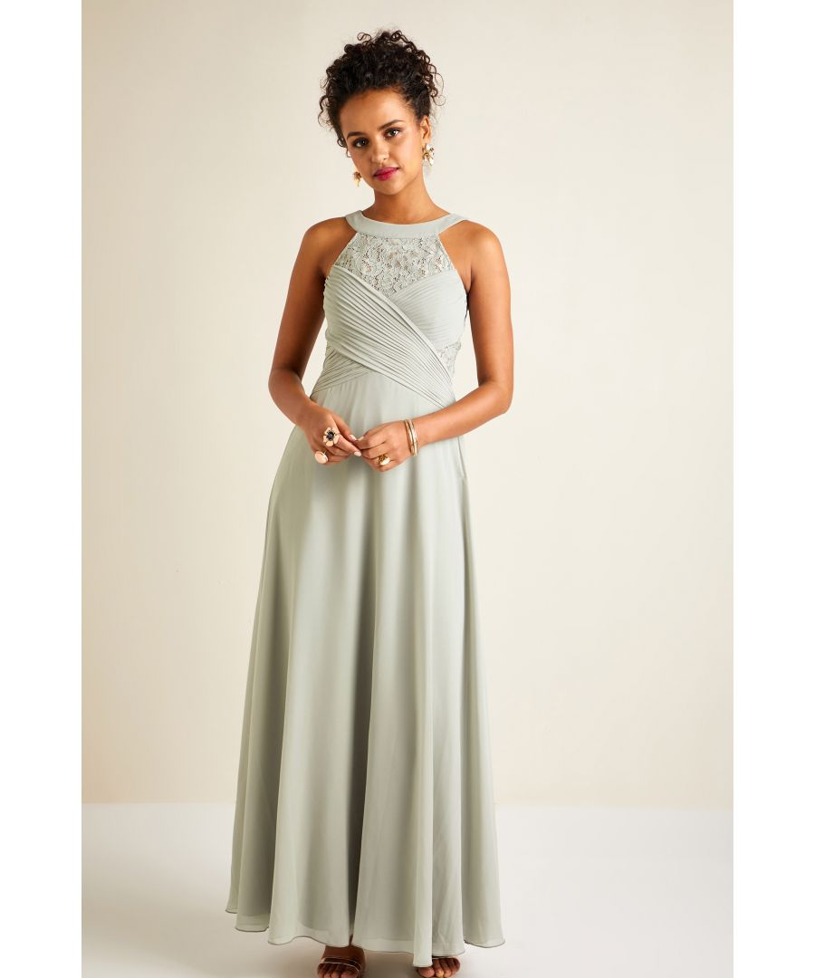 Image for Party Dress
