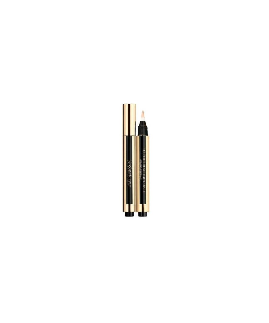 Image for YSL TOUCHE ECLAT NO 0.75 SUGAR 2.5ML