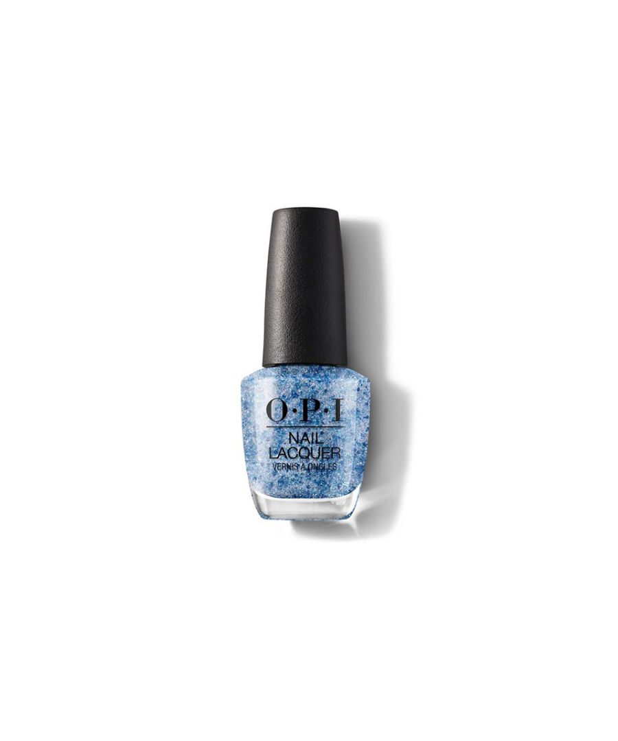Image for OPI Nail Lacquer Nail Polish You Little Shade Shifter x 15ml