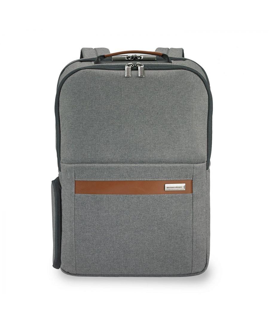 Image for Kinzie Street Medium Backpack