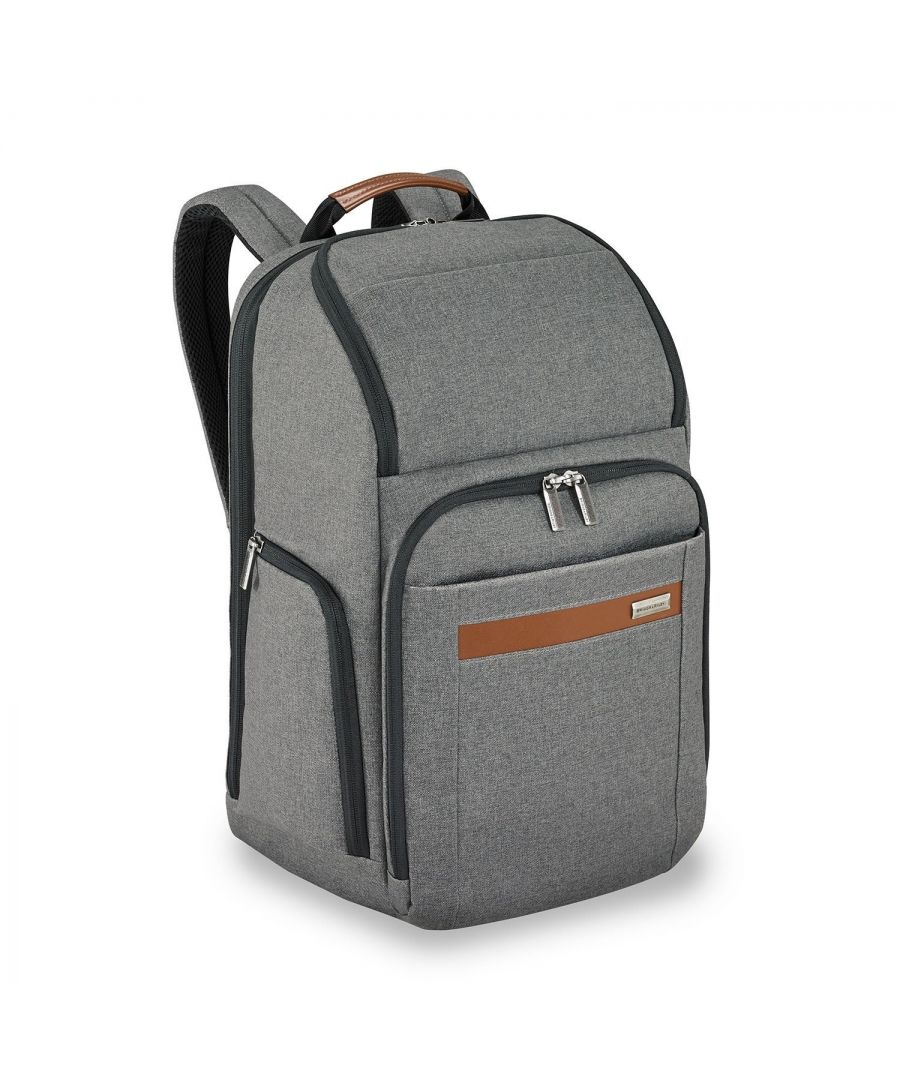 Image for Kinzie Street Large Backpack
