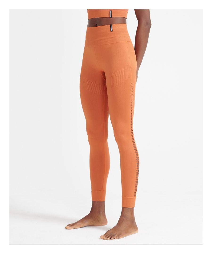 Image for Sport Flex Seamless Leggings