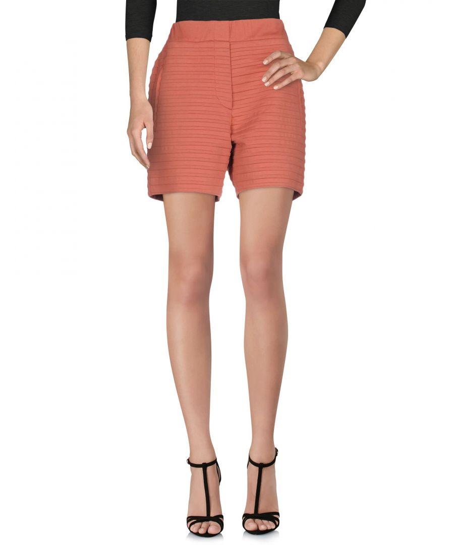 Image for Brunello Cucinelli Women's Trousers Cotton