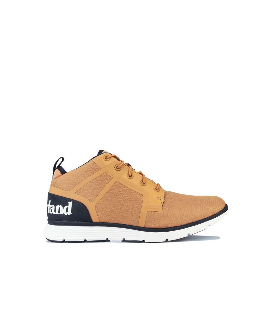 Image for Men's Timberland Killington Super Ox Boots in Wheat