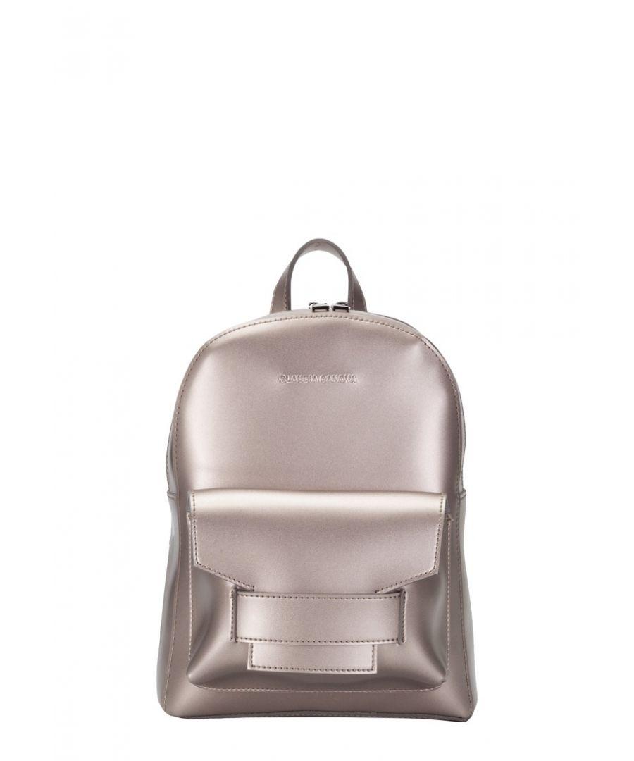 Image for Adela XS Backpack