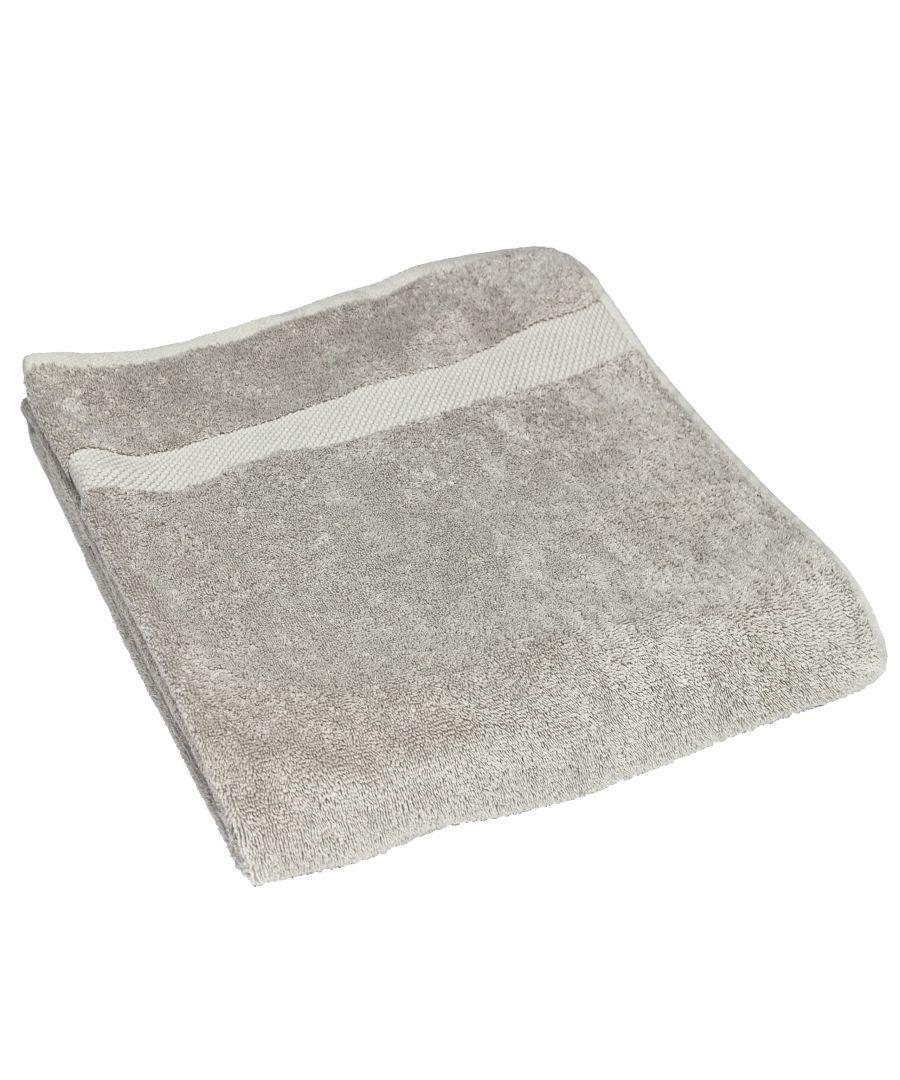 Image for Loft Bath Sheet