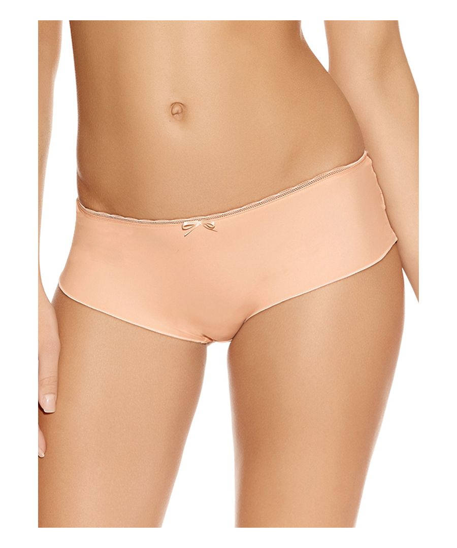 Image for Deco Vibe Short in Pink