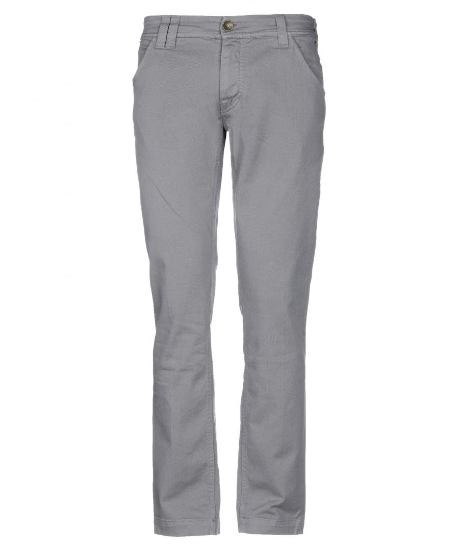 Image for Cycle Man Denim trousers Cotton