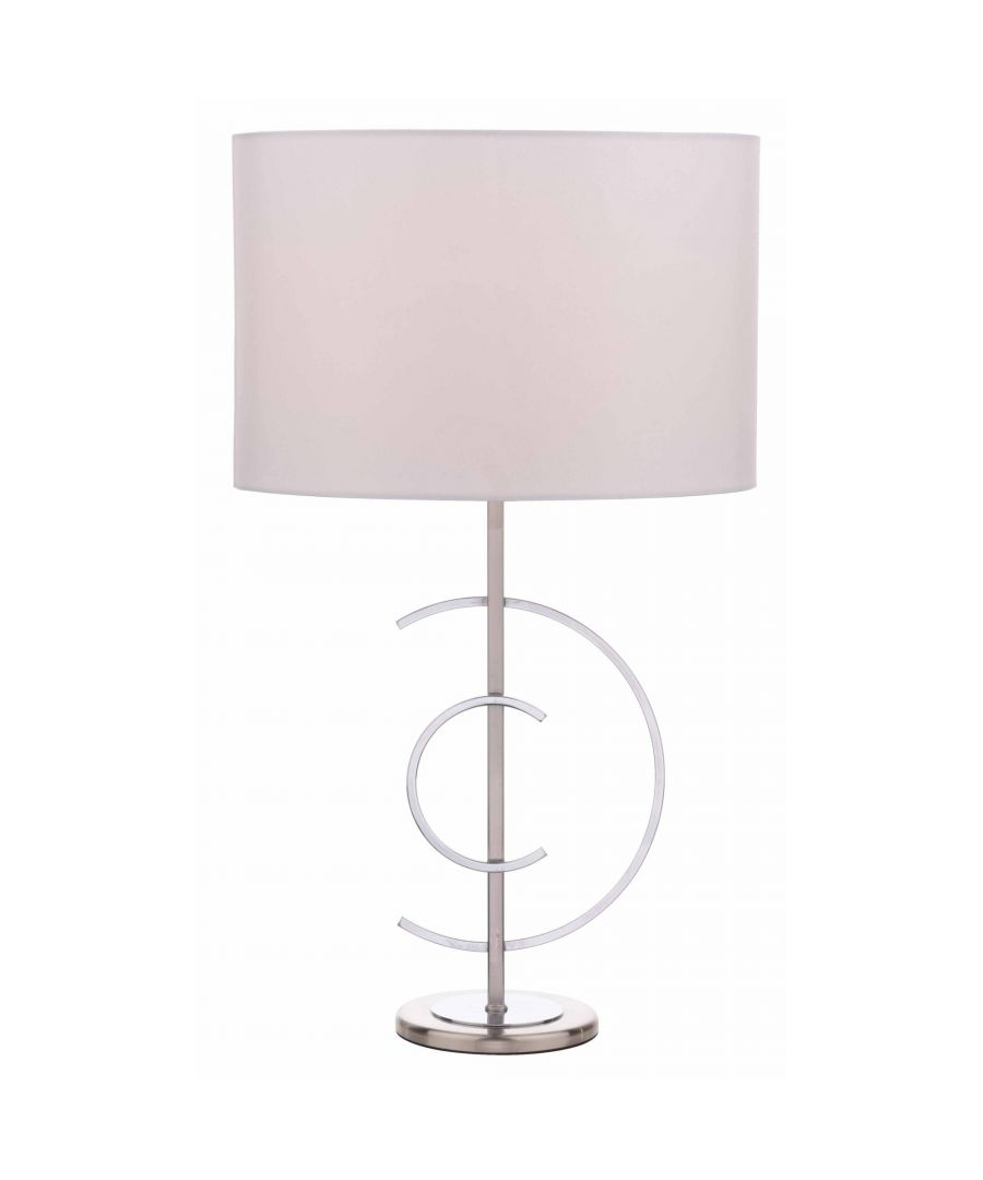 Image for Ivona Table Lamp