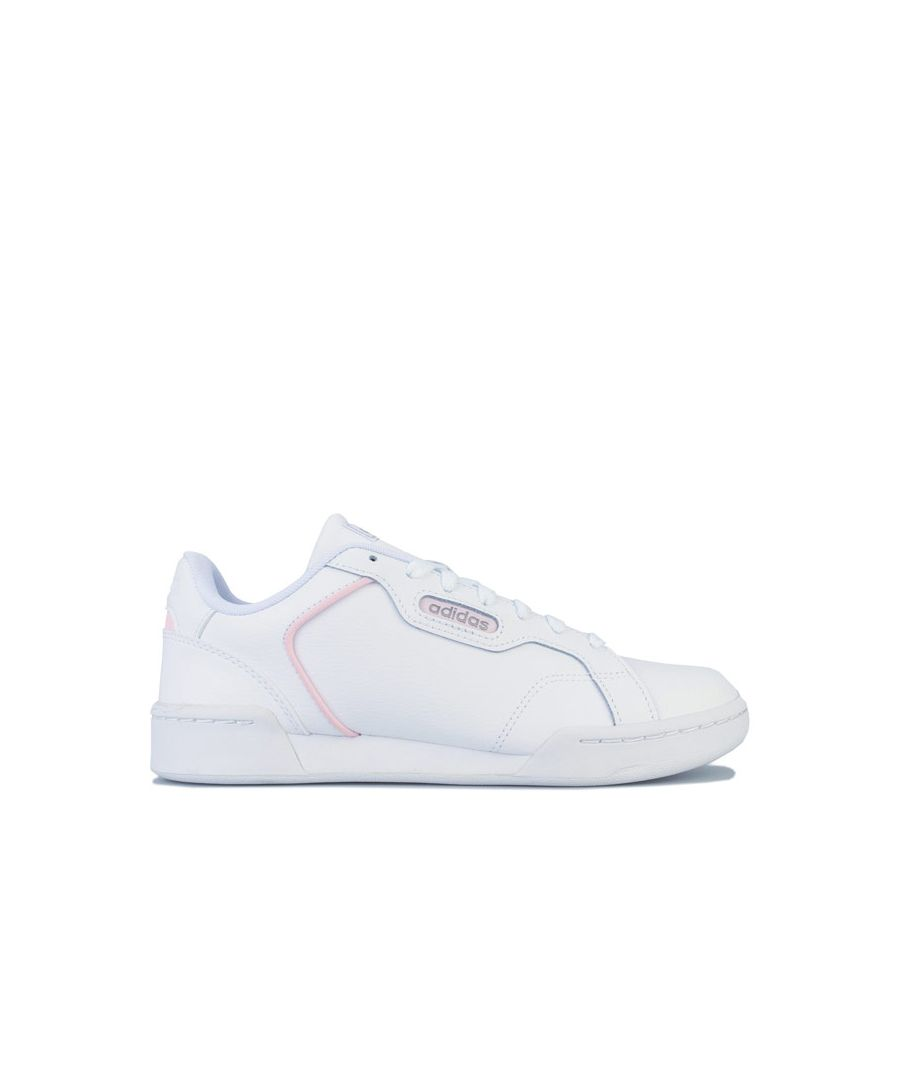 Image for Women's adidas Roguera Trainers in White