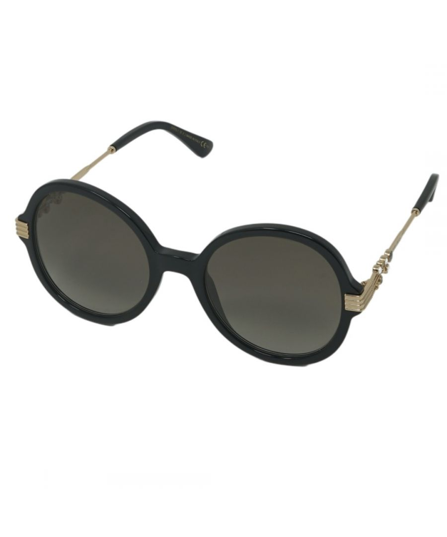 Image for Jimmy Choo ADRIA/G/S 807/HA Sunglasses