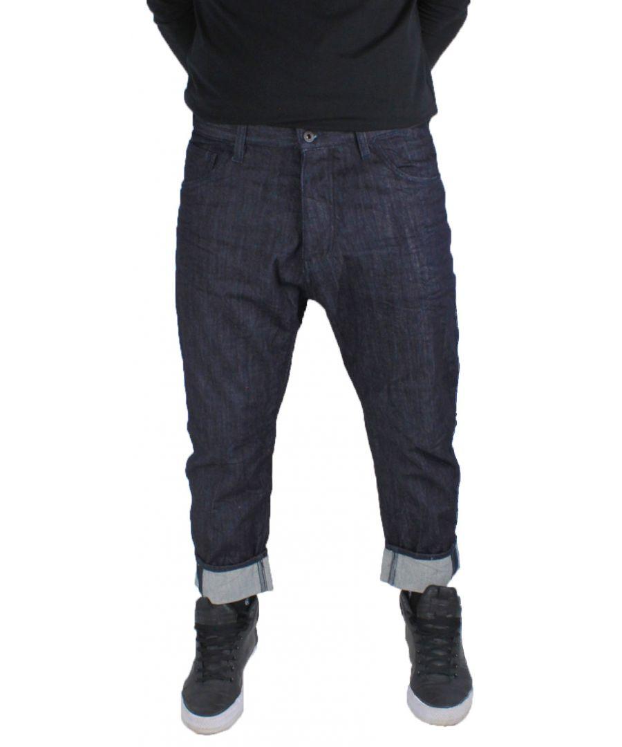 Image for Armani Jeans 6Y6J04 6D3JZ 1500 Jeans