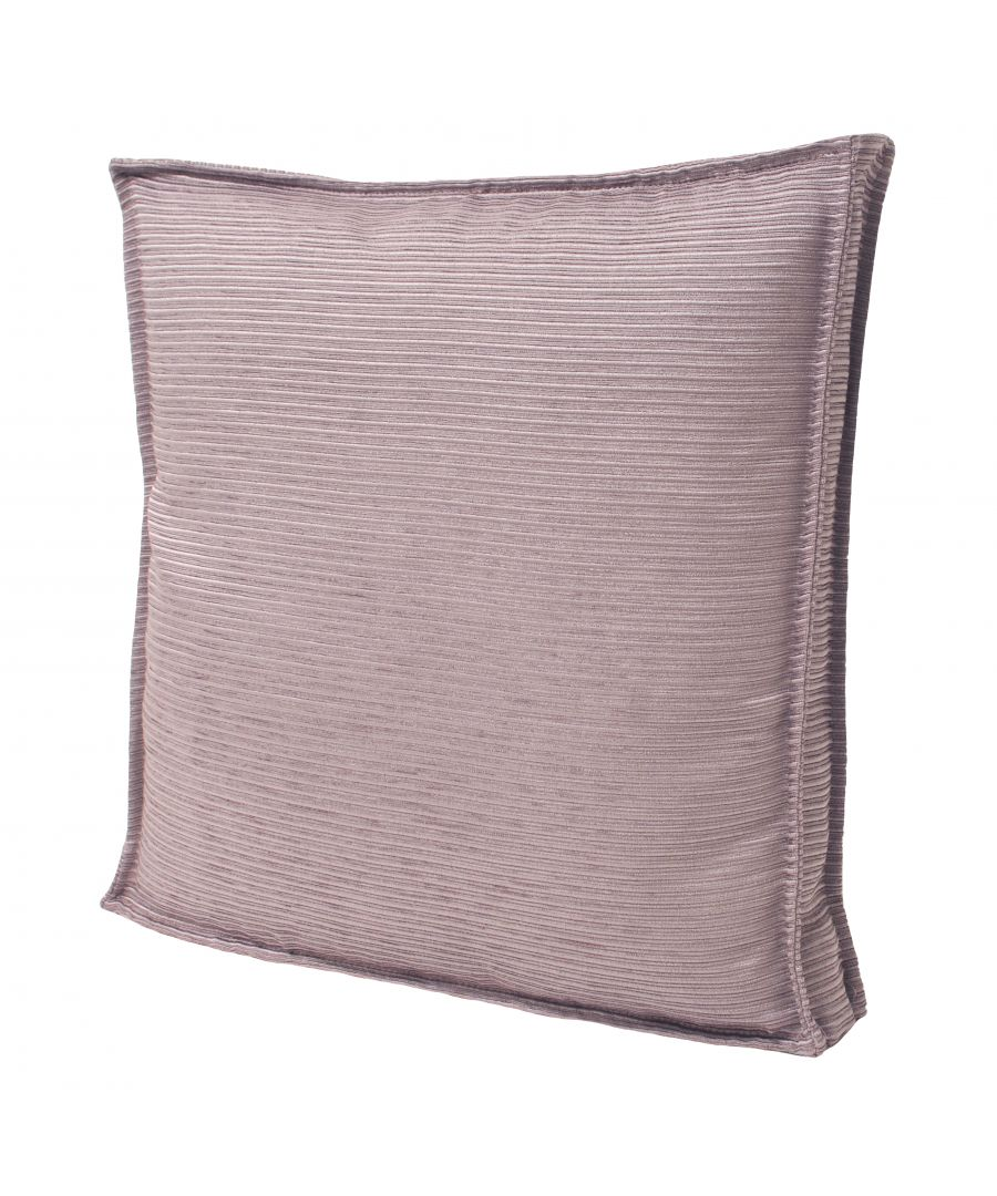Image for Amari Polyester Filled Cushion