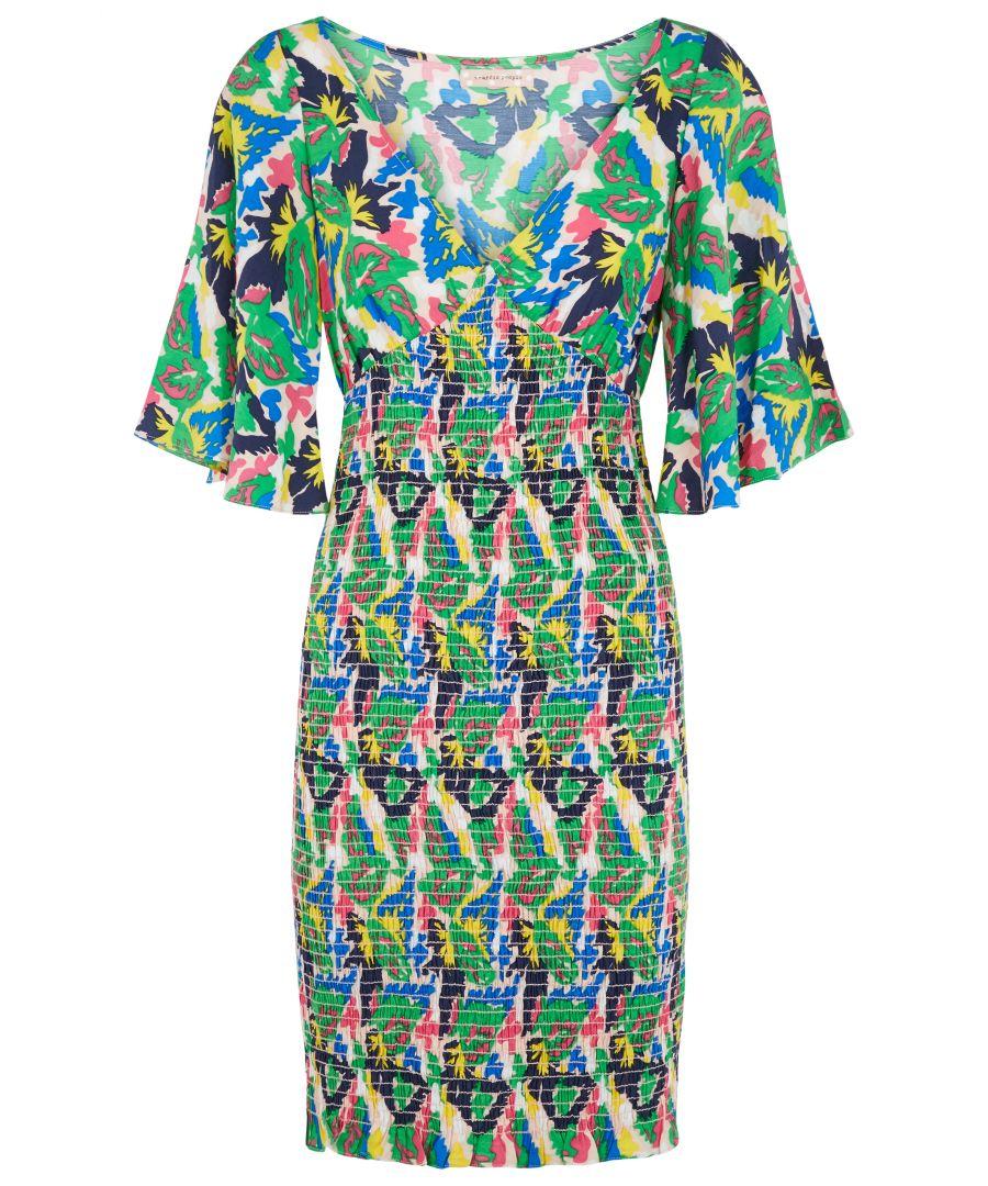 Image for Sass Dress