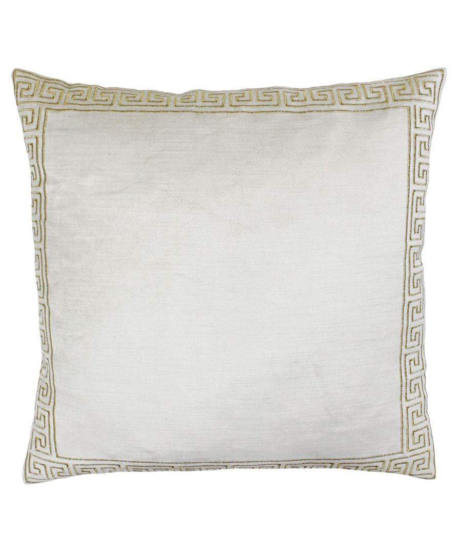 Image for Apollo Polyester Filled Cushion