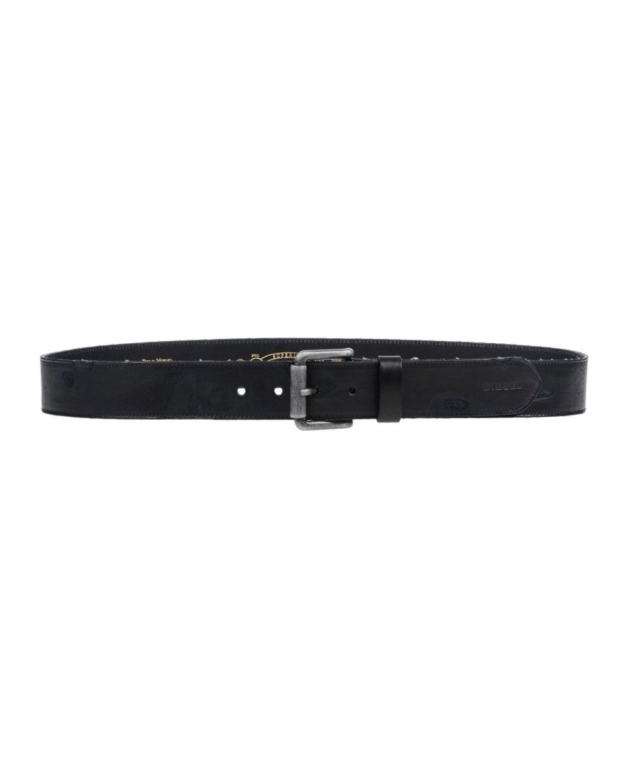 Image for Diesel B-Expose X03964 PS978 H3820 Belt