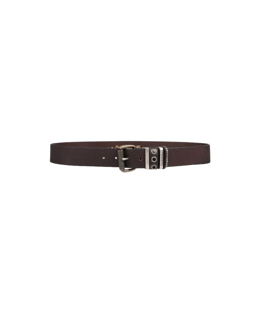 Image for Diesel B-Ive X04717 P1004 T2184 Belt