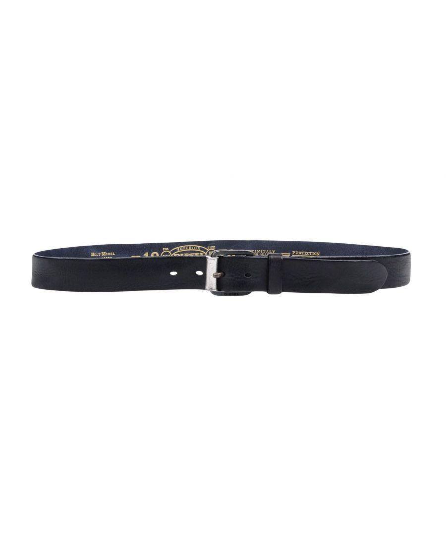 Image for Diesel B-Laserr X03966 P0180 T6031 Belt
