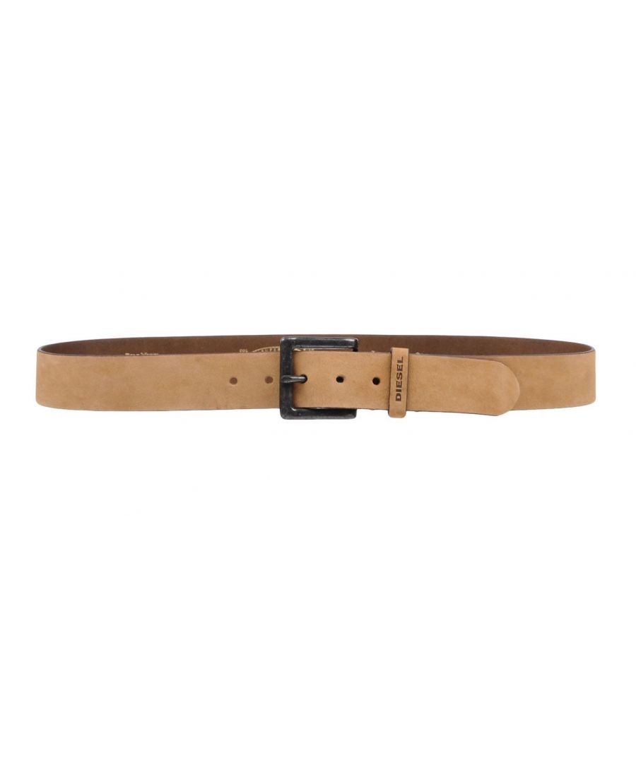 Image for Diesel B-Solid X03832 PR047 T2281 Belt