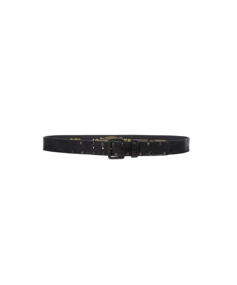 Image for Diesel B-Whyse X04708 P1004 T8013 Belt