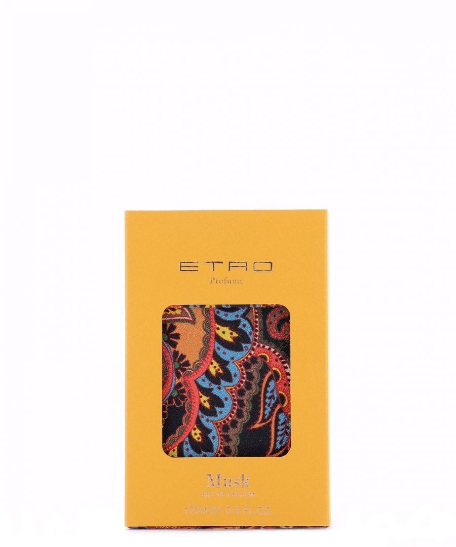 Image for ETRO WOMEN'S 6081501009994 MULTICOLOR OTHER MATERIALS FRAGRANCE