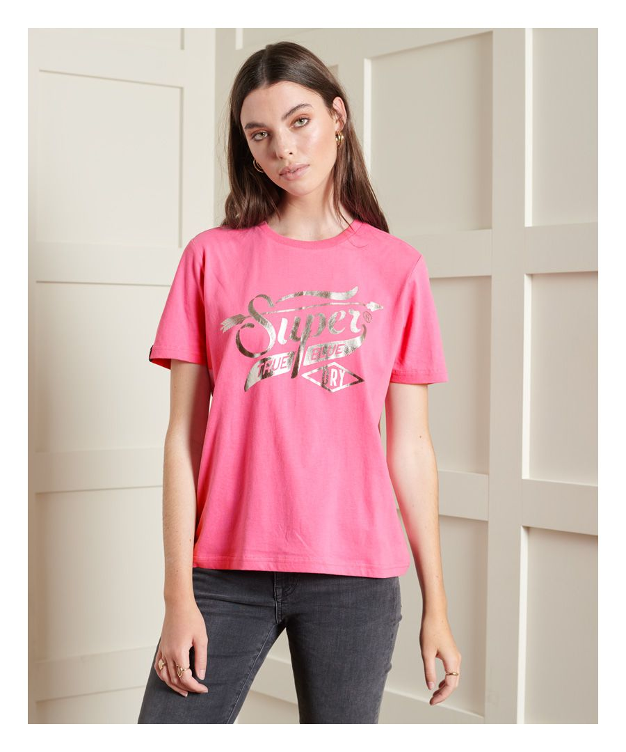 Image for Superdry Workwear 5 Standard T-Shirt