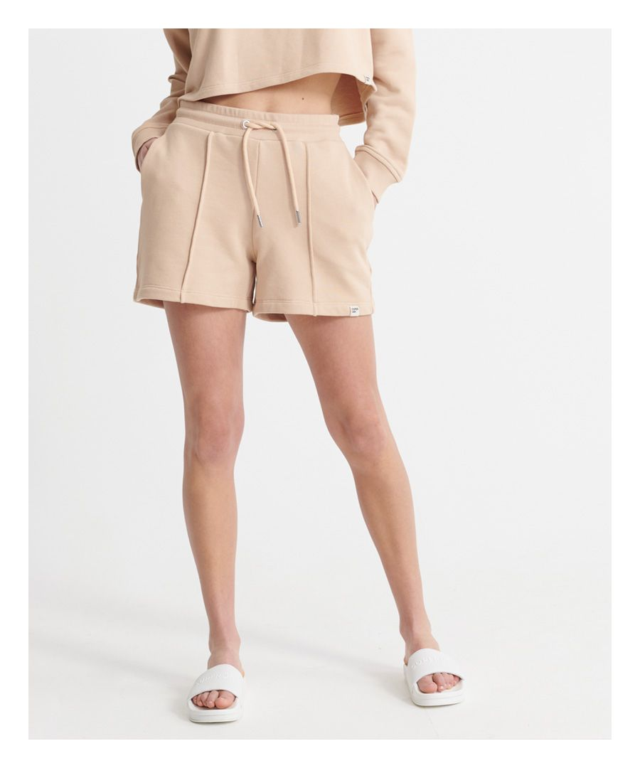 Image for Superdry Valley Boy Shorts