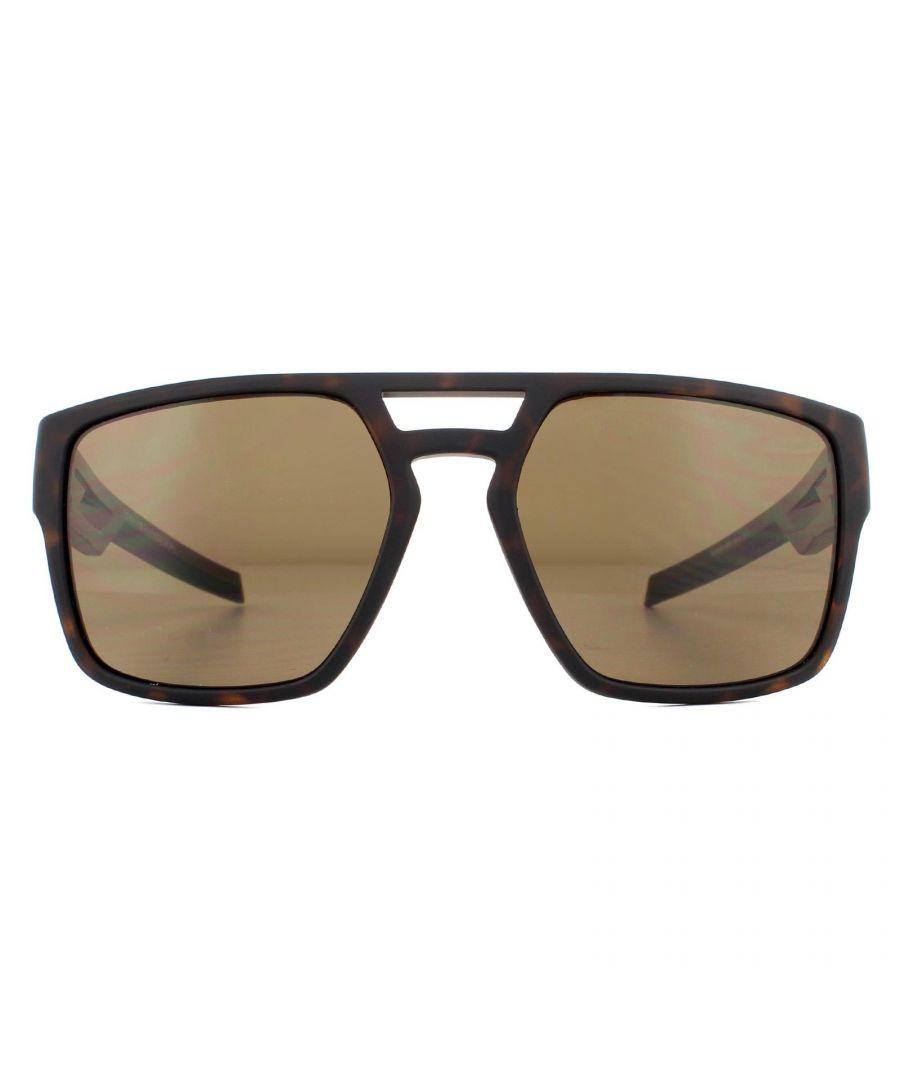 Image for Tommy Hilfiger Sunglasses TH 1805/S N9P 70 Matte Havana Brown