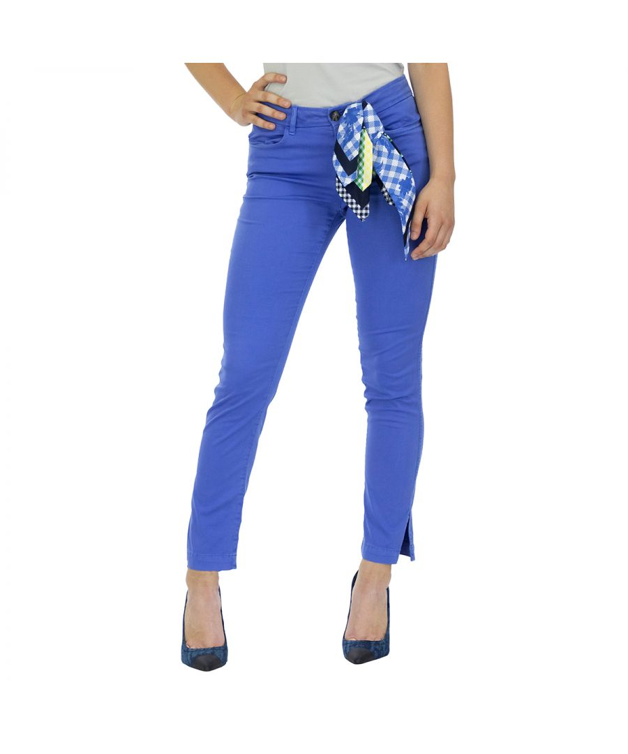 Image for Tommy Hilfiger Women's Pants Mia