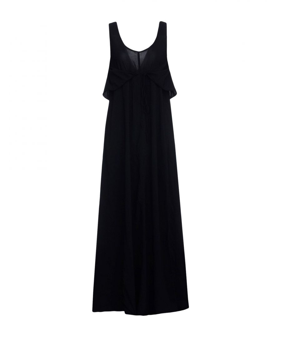 Image for Vince. Women's Long Dress