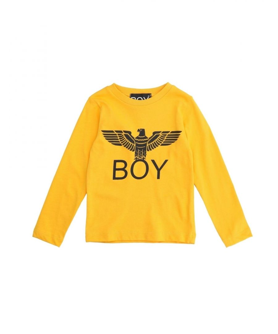 Image for Boy London Boy T-shirts Cotton