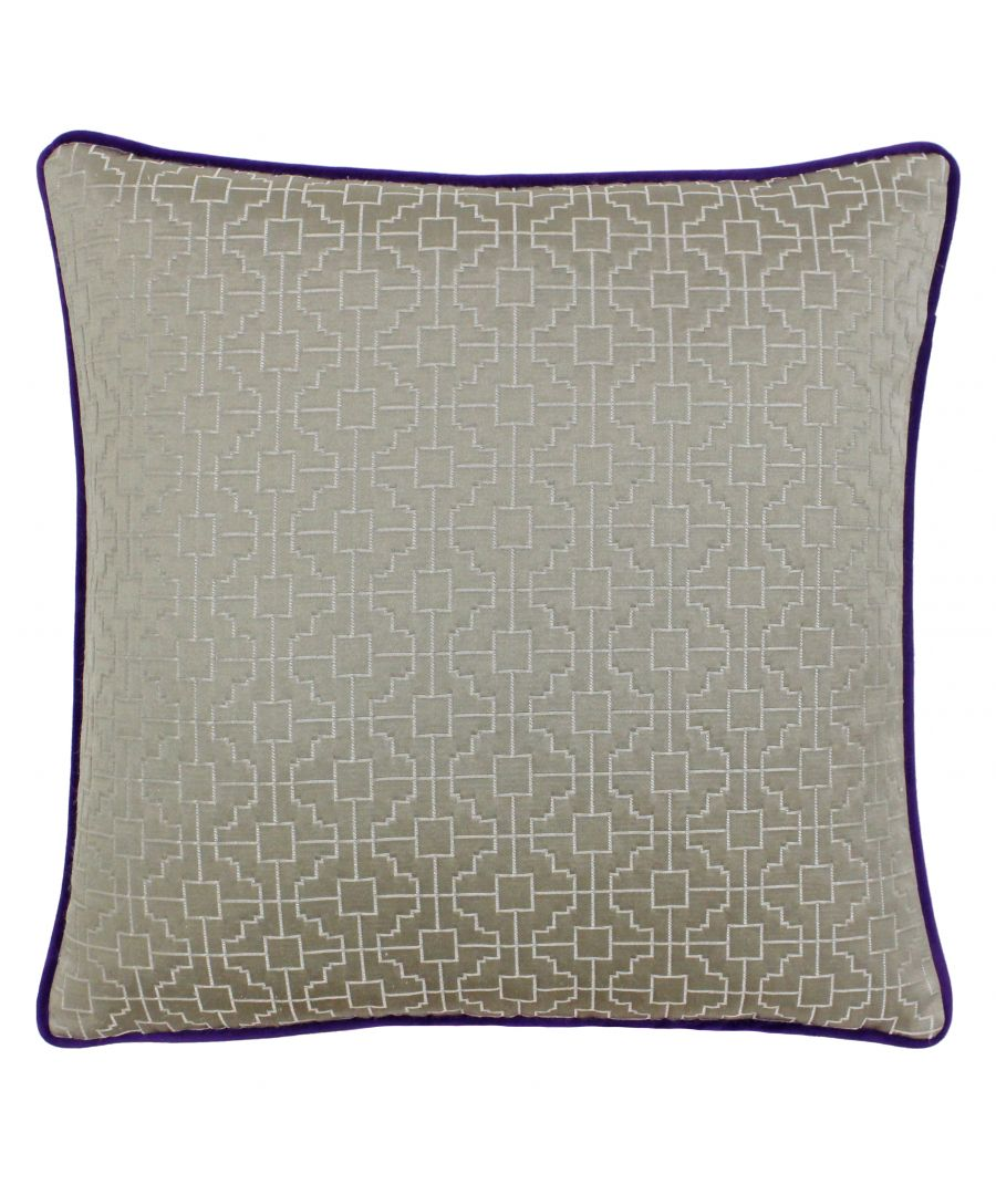 Image for Belsize Polyester Filled Cushion