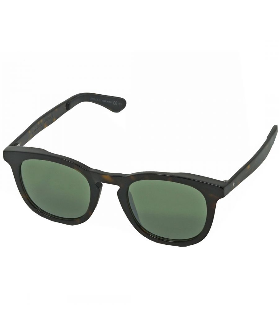 Image for Jimmy Choo BEN/S 086/EL Sunglasses