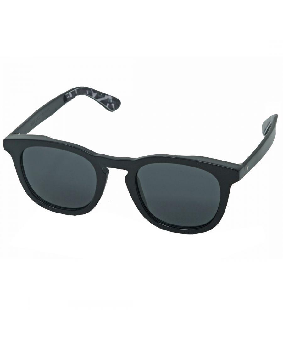 Image for Jimmy Choo BEN/S 807/IR Sunglasses