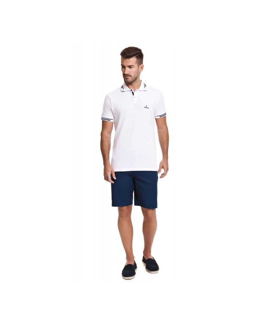 Image for Bermuda Casual Short