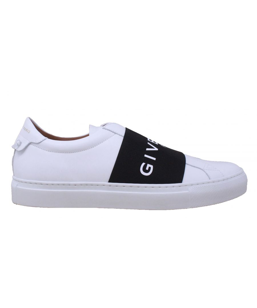 Image for Givenchy BH0003H017 116 Trainers