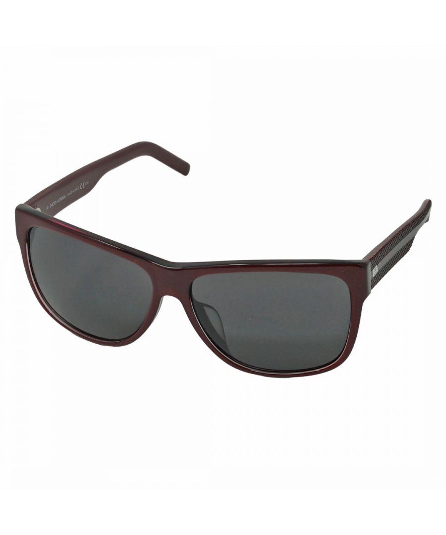 Image for Dior BLACKTIE 188 FS 98P Y1 Polarized Sunglasses