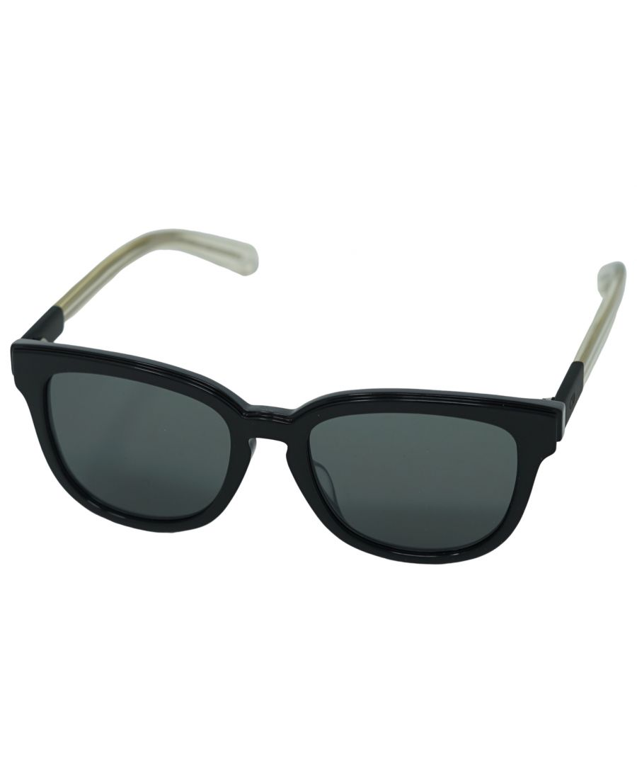 Image for Dior Homme BlackTie213S LMW/JI Mens Sunglasses