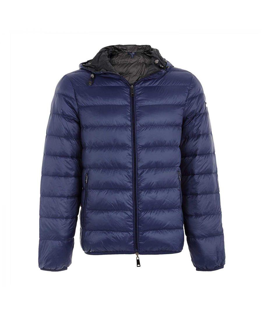 Image for Armani Jeans 8N6B51 6NJMZ 0541 Jacket