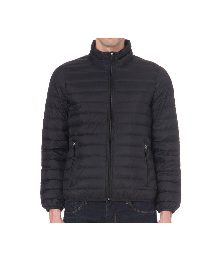 Image for Armani Jeans 8N6B72 6NHPZ 1200 Jacket
